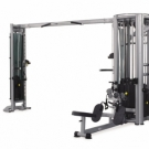 MATRIX/Germany